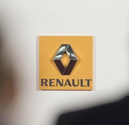 Lo scandalo emissioni travolge anche Renault 4