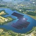 fotovoltaico gallegiante