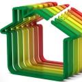Certificazione energetica, quanto costa?
