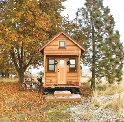 Tutte le bugei delle micro case