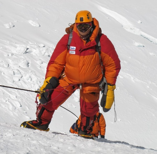 the-puffed-up-down-suit-to-protect-me-against-the-blistering-cold-it-added-about-50kg-to-appearance