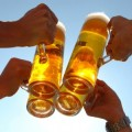 Glifosato nella birra tedesca venduta anche in Italia 2