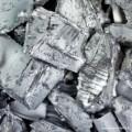 Il riciclo dei pannelli solari in silicio raggiunge il 96 2
