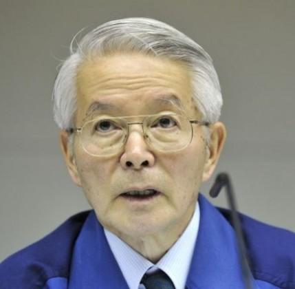 Nucleare, rinvio a giudizio per i responsabili di Fukushima 5