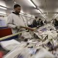 Con il pacchetto economia circolare diminuiranno i tassi di riciclo 4