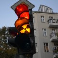 Nucleare le aziende contestano il phase out della Germania