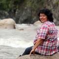 Uccisa Berta Càceres, attivista contro la deforestazione 7