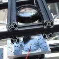 Fotovoltaico, record per il mini modulo a concentrazione tedesco