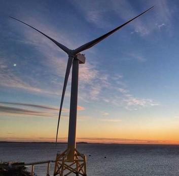 levenmouth-turbine-web-580x358