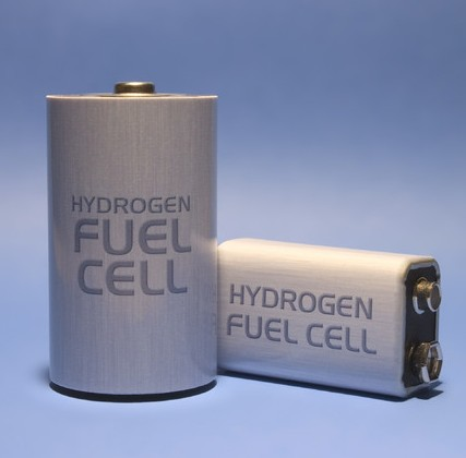 s1600_fuel_cell