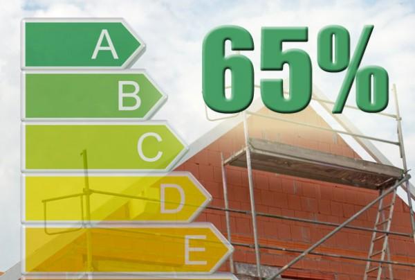 3115796detrazioni-ecobonus-65-invio-comunicazione-agenzia-entrate-01