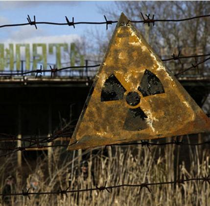 Chernobyl una apocalisse lunga 30 anni 4