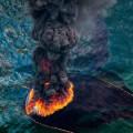 Sentenza definitiva per il disastro ambientale della BP 51
