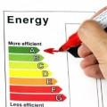 Efficienza energetica e scuole: una guida spiega come riqualificare