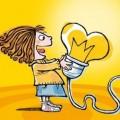 Torna Energicamente, il progetto educativo sul risparmio energetico