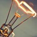 Electricity-01