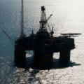 Nuovo allarme petrolio in mare nel Golfo del Messico 2