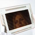 Fotovoltaico in perovskite: al buio le celle si autorigenerano
