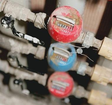 Teleriscaldamento, le proposte di regolamentazione dei contatori
