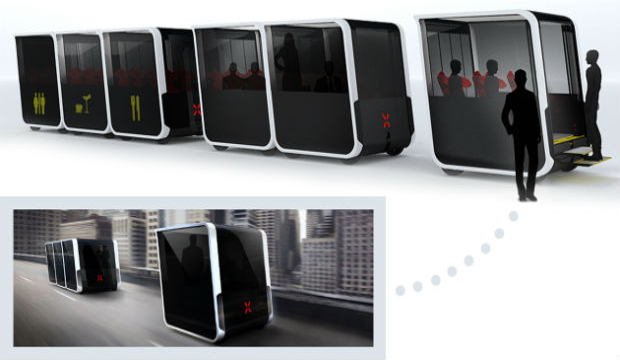 mobilità sostenibile 6