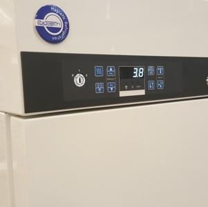 Addio gas, arriva il frigo magnetico che taglia a metà i consumi