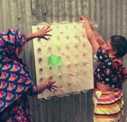 Eco-Coolers-bangladesh-e1463738347700