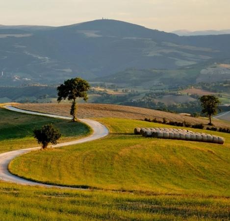 San-Severino-Marche-3