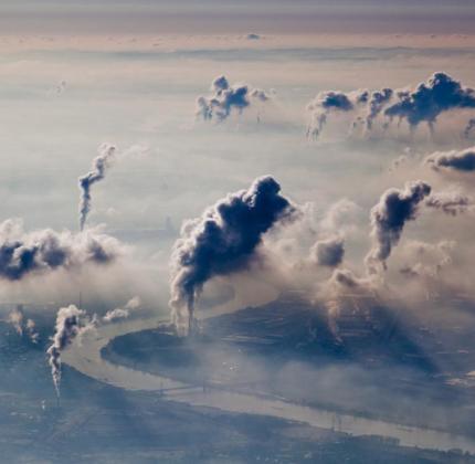Inquinamento: le fossili ci costeranno 1 mln di morti in più
