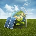 fonti-energia-rinnovabile