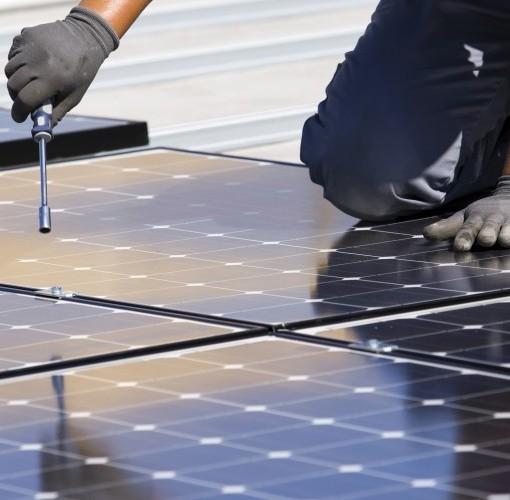 fotovoltaico2-790x500