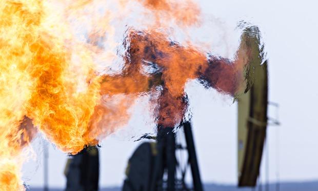 Fracking senza limiti né regole negli Usa, lo dice il tribunale