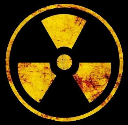 Le isole Marshall sono ancora contaminate dai test nucleari di 70 anni fa