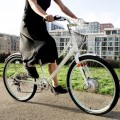 Faraday-Cortland-electric-bicycle-3