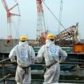 Fukushima: il muro di ghiaccio ha già fallito
