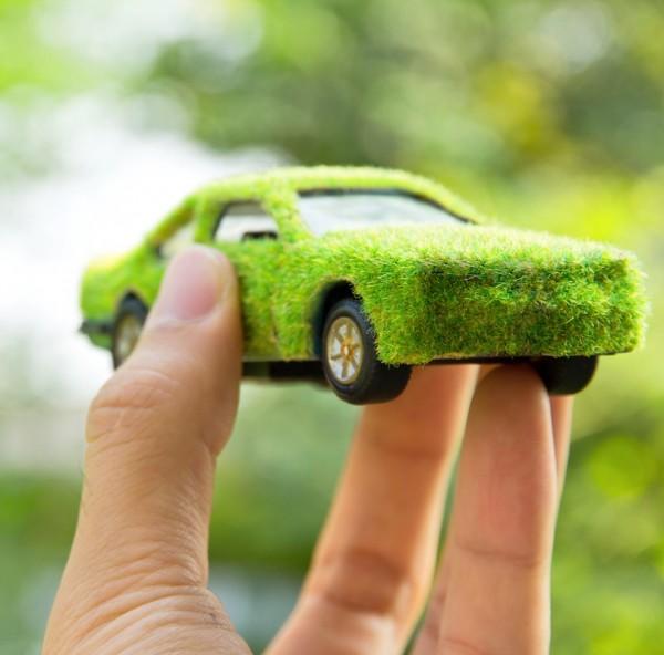 Se le auto ecologiche richiedono minori spese