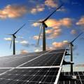 Rinnovabili, IEA: nel 2015 hanno battuto le fossili