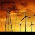 wind-turbine-696x474