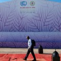 Le promesse infrante della COP22