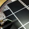 Fotovoltaico multigiunzione: record delle celle III-V/S