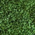 Ecopneus: la lotta all'illegalità ambientale della gomma riciclata