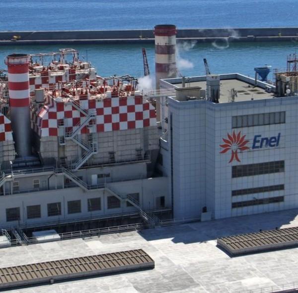 Effetto Francia, MISE: riaprire la centrale a carbone di Genova