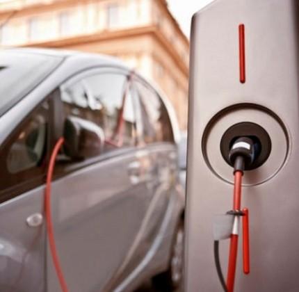 Infrastruttura combustibili alternativi, è in vigore il DAFI
