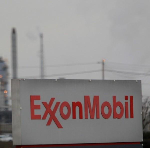 Giudici a Exxon: consegnare subito i documenti sul climate change
