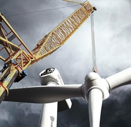Rinnovabili elettriche non fv: i nuovi conti del GSE