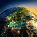 Rinnovabili, 84 nuove idee sono pronte a trasformare l'EU
