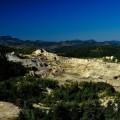 Romania: niente UNESCO per Rosia Montana, schiacciata da oro e cianuro