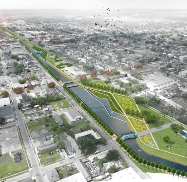 Green bond e crowdfunding, ecco come finanziare l'adattamento urbano