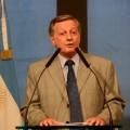 Energie rinnovabili, l'Argentina pronta lanciare nuove aste