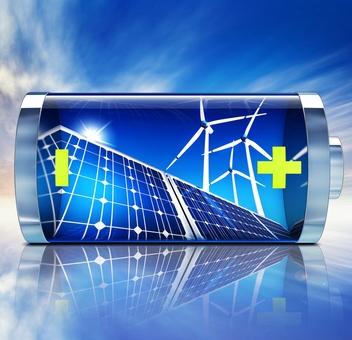 Micro smart grid: la Sardegna pubblica il bando da 3,9 mln