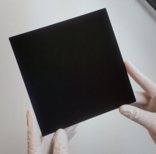 Il Giappone segna il nuovo record per il fotovoltaico in silicio
